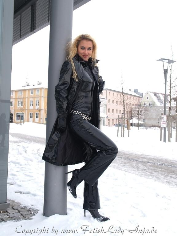 foto-dlya-fotoshopa-erotika